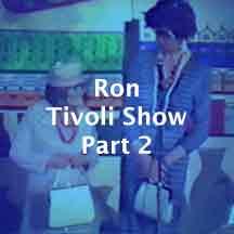 Tivoli-Show-Part-2